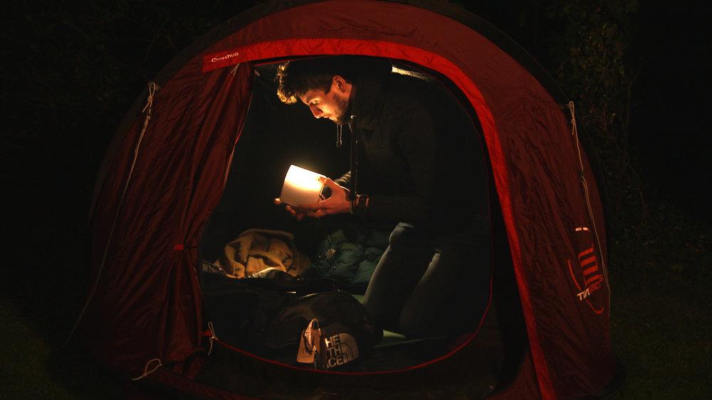 Tent Image for website.jpg