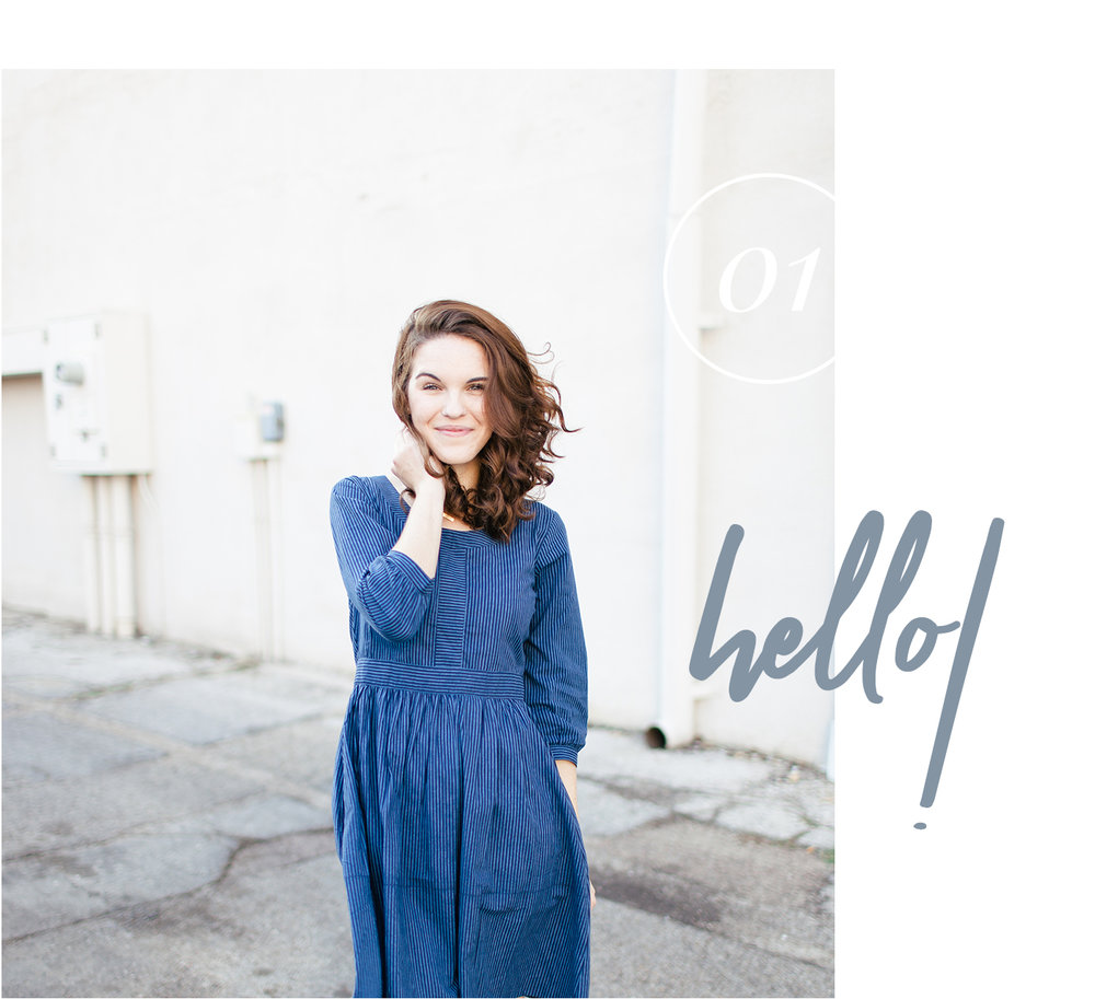 I'm Alison! - I'm a 21-year-old wedding + lifestyle photographer based in Waco, Texas. I'm obsessed with Jesus, dogs, and good books. Most days you can find me snuggling with my puppy, Brighton, studying for school, or listening to a podcast with a cup of coffee in my hand. Let's be friends!