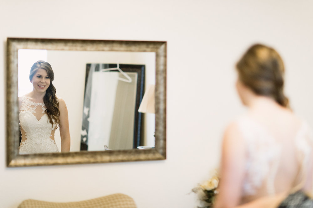 austin dallas waco wedding photographer brides