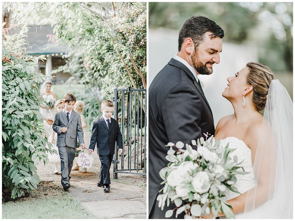 central texas austin waco dallas wedding photographer hummingbird house12.jpg