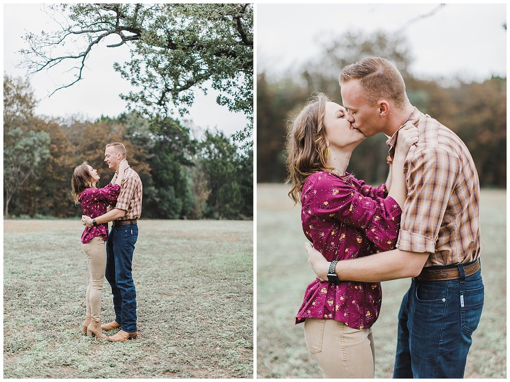 Libby & Jeff - Central Texas Waco Austin Dallas Wedding Engagement Photographer2.jpg