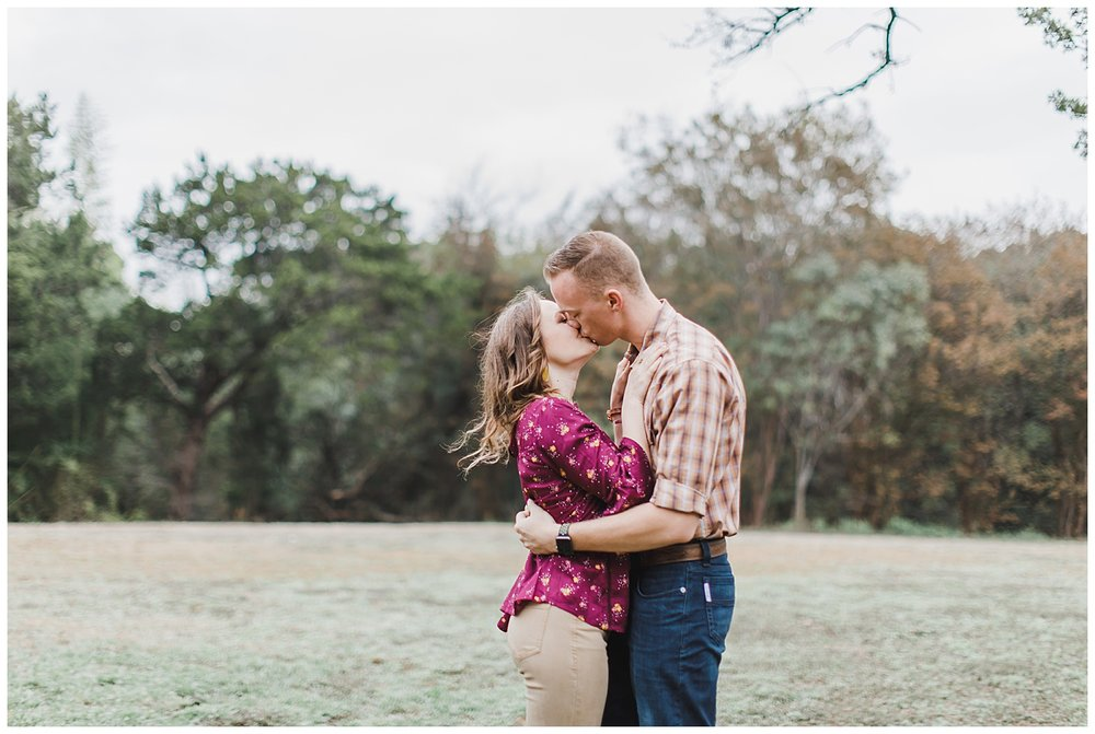 Libby & Jeff - Central Texas Waco Austin Dallas Wedding Engagement Photographer44.jpg