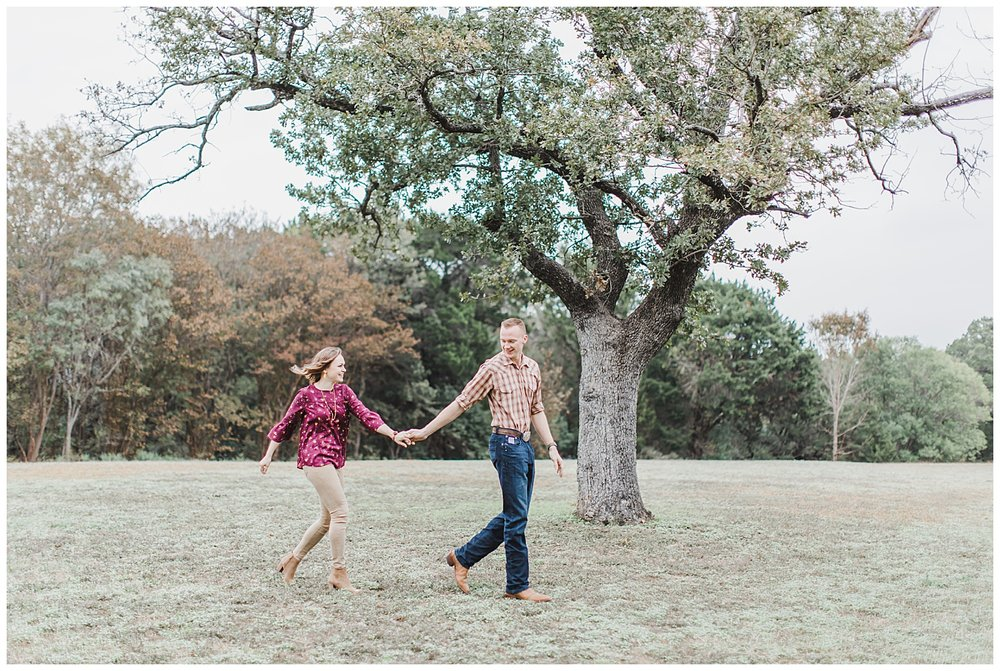 Libby & Jeff - Central Texas Waco Austin Dallas Wedding Engagement Photographer3.jpg