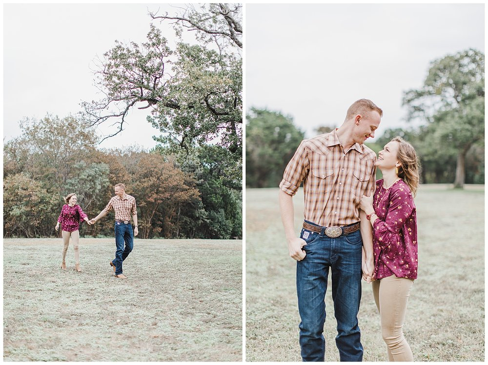 Libby & Jeff - Central Texas Waco Austin Dallas Wedding Engagement Photographer4.jpg