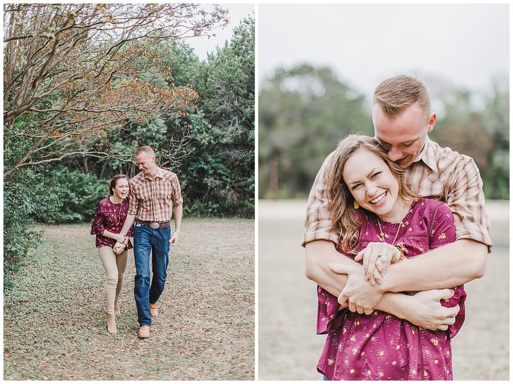 Libby & Jeff - Central Texas Waco Austin Dallas Wedding Engagement Photographer9.jpg