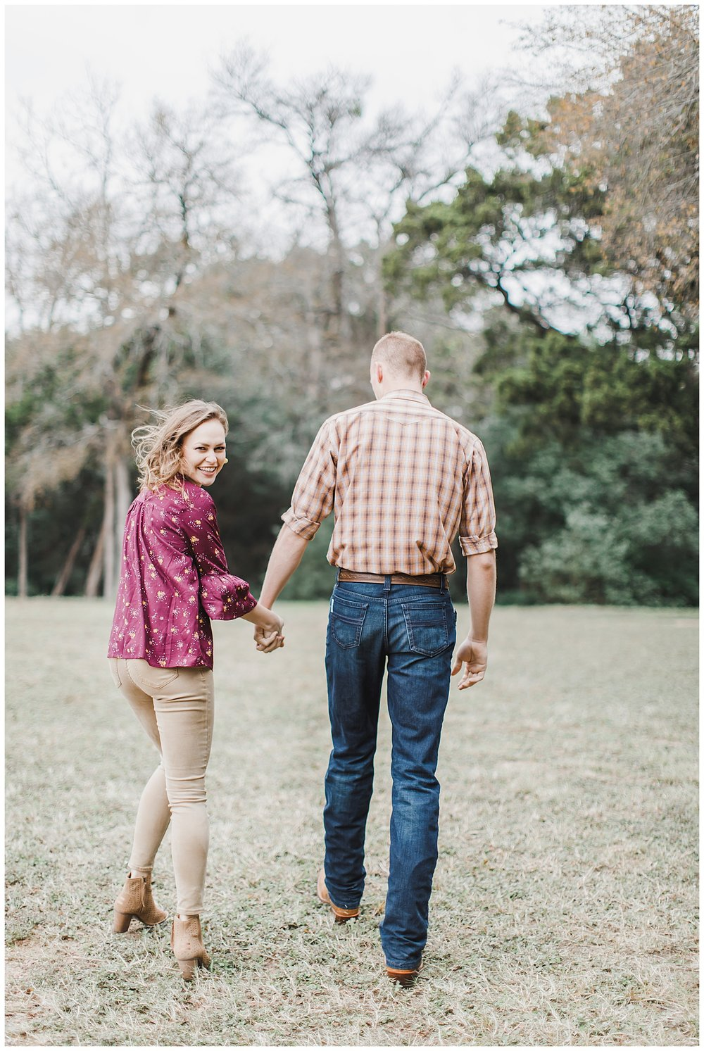 Libby & Jeff - Central Texas Waco Austin Dallas Wedding Engagement Photographer11.jpg