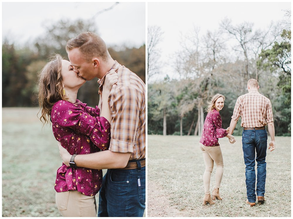 Libby & Jeff - Central Texas Waco Austin Dallas Wedding Engagement Photographer12.jpg