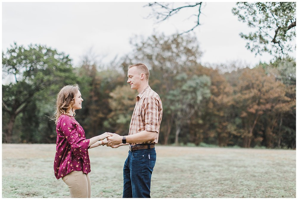 Libby & Jeff - Central Texas Waco Austin Dallas Wedding Engagement Photographer13.jpg