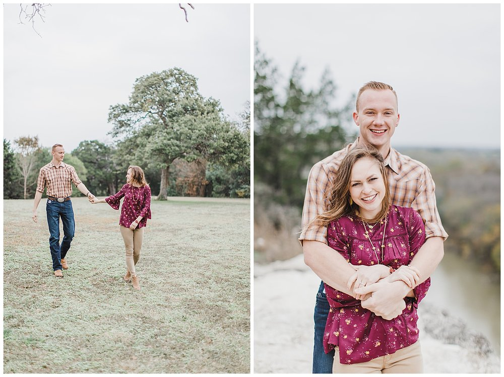 Libby & Jeff - Central Texas Waco Austin Dallas Wedding Engagement Photographer15.jpg