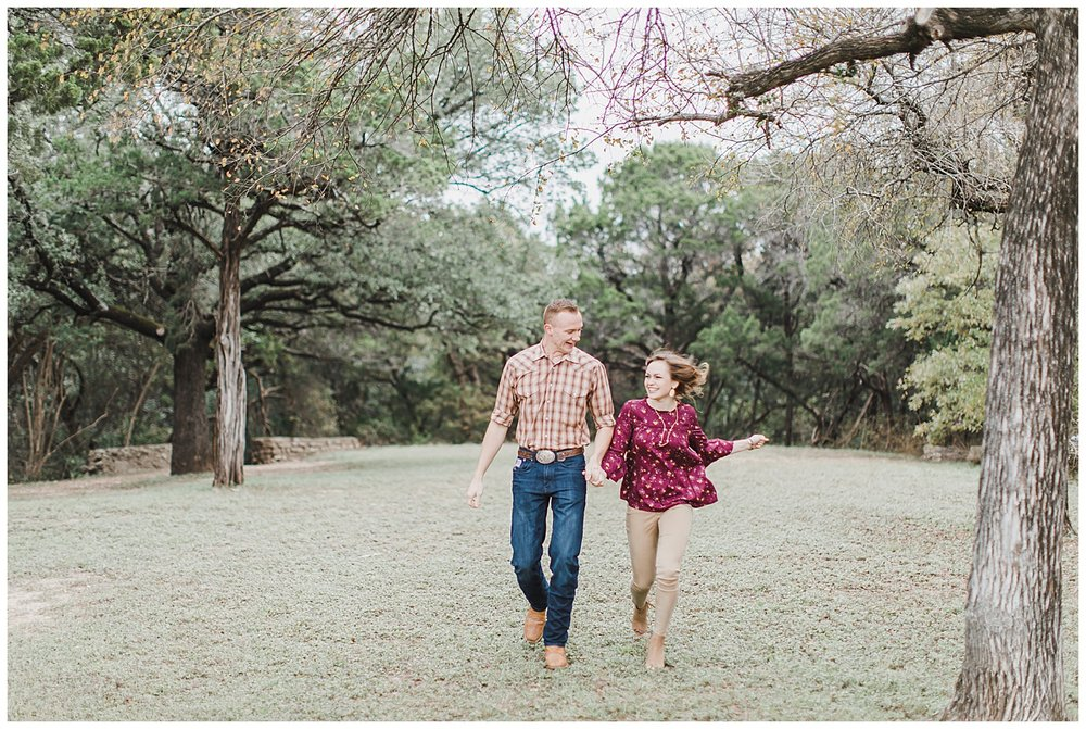 Libby & Jeff - Central Texas Waco Austin Dallas Wedding Engagement Photographer16.jpg