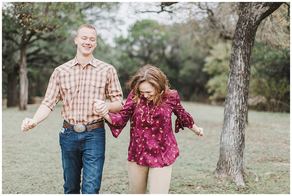 Libby & Jeff - Central Texas Waco Austin Dallas Wedding Engagement Photographer17.jpg