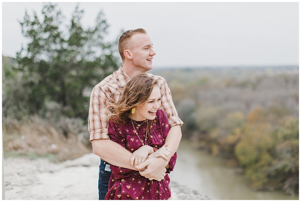Libby & Jeff - Central Texas Waco Austin Dallas Wedding Engagement Photographer19.jpg