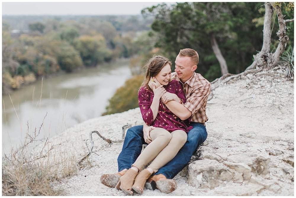 Libby & Jeff - Central Texas Waco Austin Dallas Wedding Engagement Photographer21.jpg