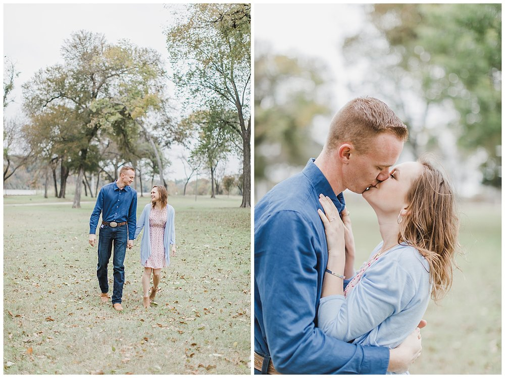 Libby & Jeff - Central Texas Waco Austin Dallas Wedding Engagement Photographer32.jpg