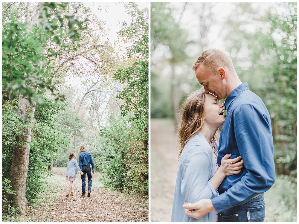 Libby & Jeff - Central Texas Waco Austin Dallas Wedding Engagement Photographer40.jpg