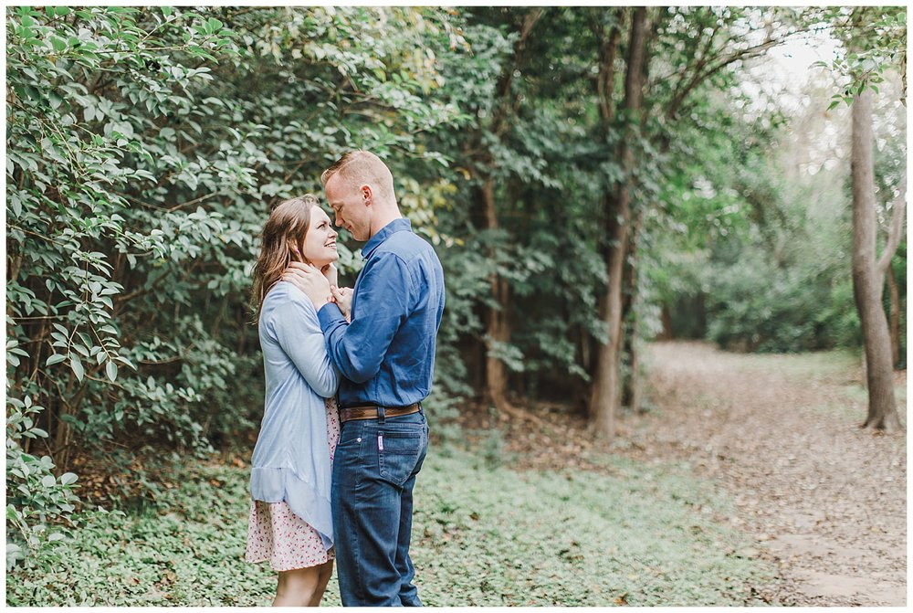 Libby & Jeff - Central Texas Waco Austin Dallas Wedding Engagement Photographer41.jpg