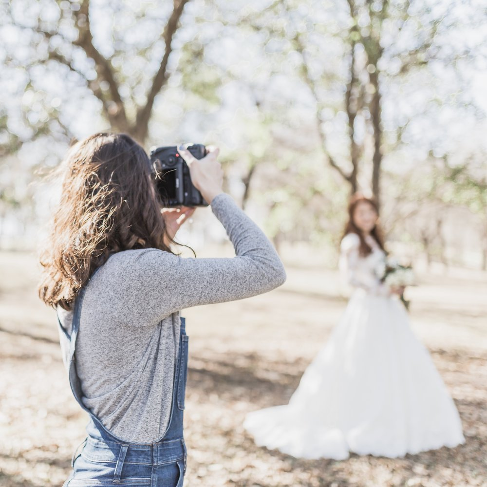 waco austin dallas fort worth wedding photographer
