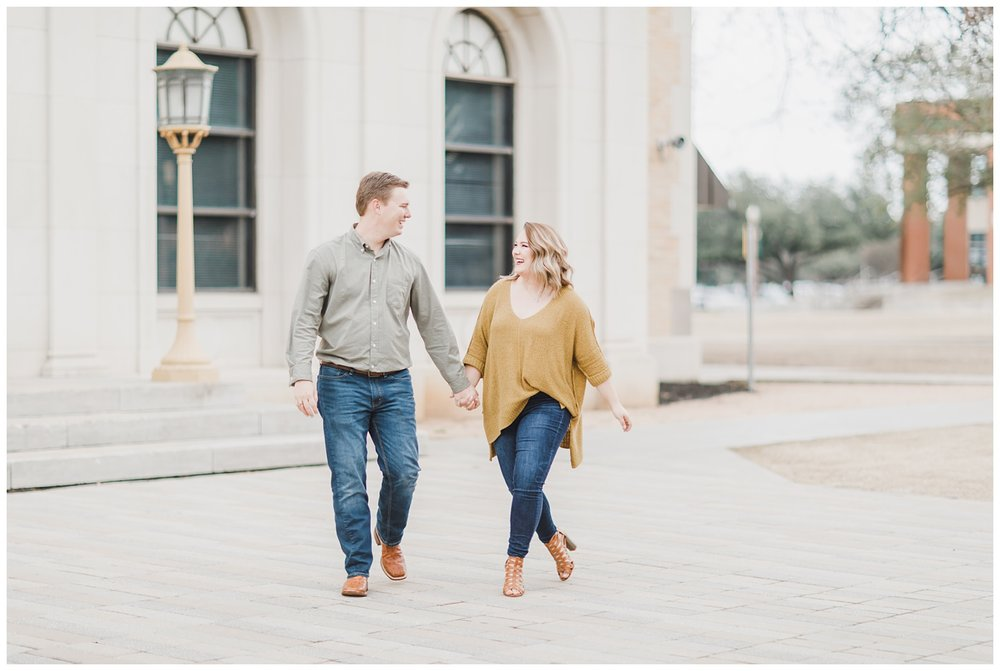waco wedding engagement photographer cameron park2.jpg