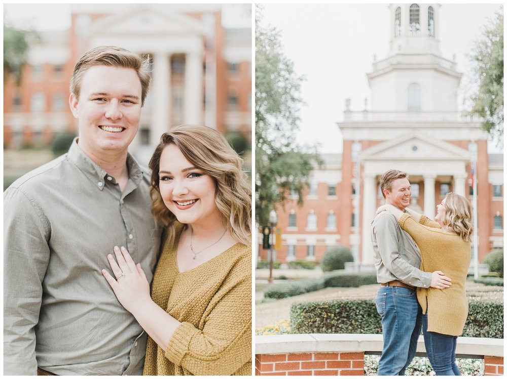 waco wedding engagement photographer cameron park1.jpg