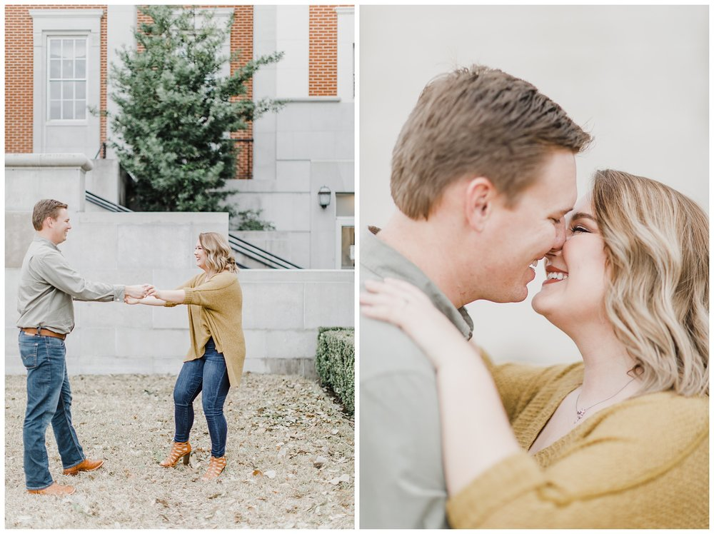 waco wedding engagement photographer cameron park10.jpg