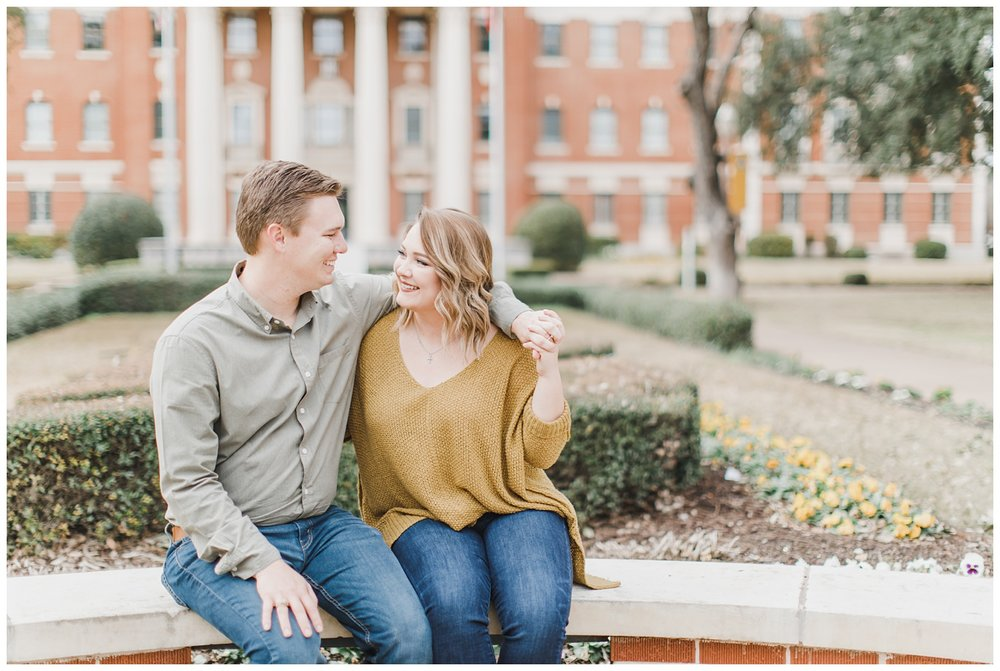 waco wedding engagement photographer cameron park5.jpg