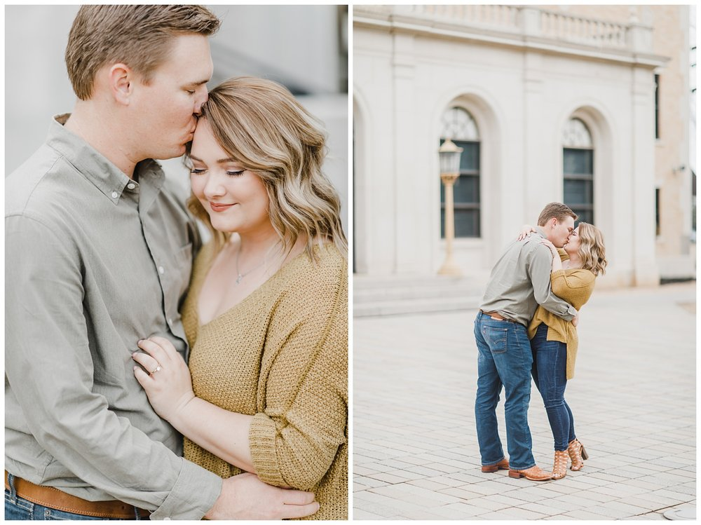 waco wedding engagement photographer cameron park7.jpg