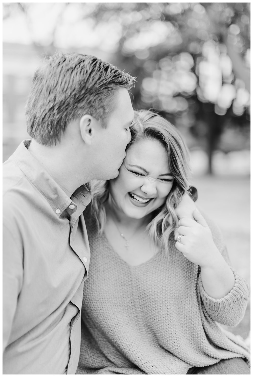 waco wedding engagement photographer cameron park4.jpg
