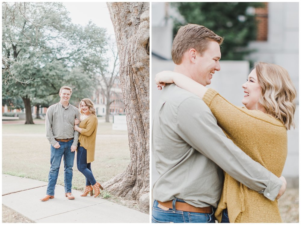 waco wedding engagement photographer cameron park6.jpg