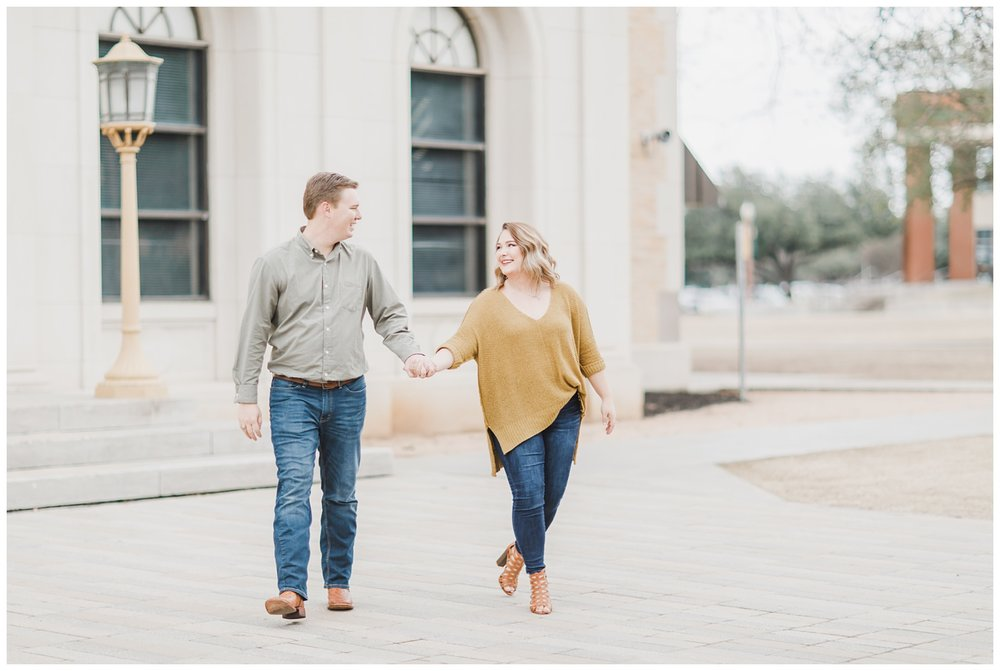 waco wedding engagement photographer cameron park9.jpg