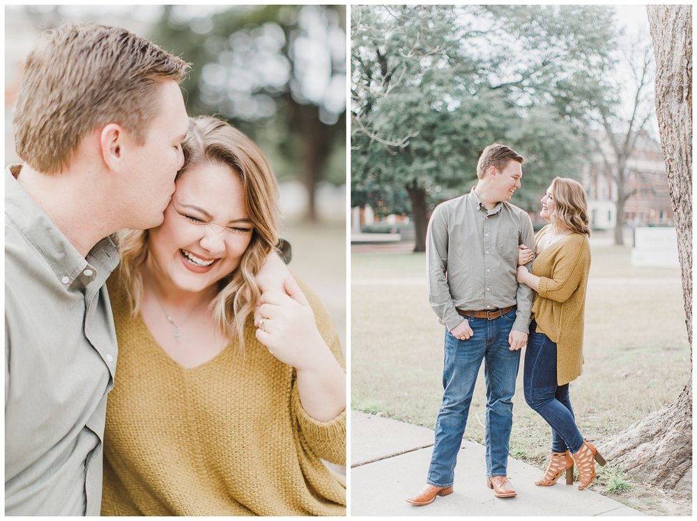 waco wedding engagement photographer cameron park3.jpg