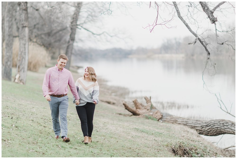 waco wedding engagement photographer cameron park11.jpg