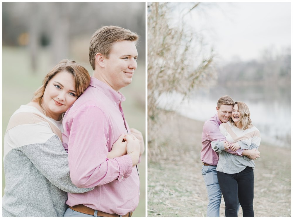 waco wedding engagement photographer cameron park17.jpg