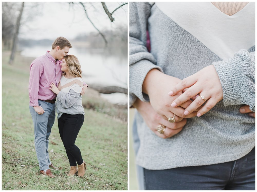 waco wedding engagement photographer cameron park20.jpg
