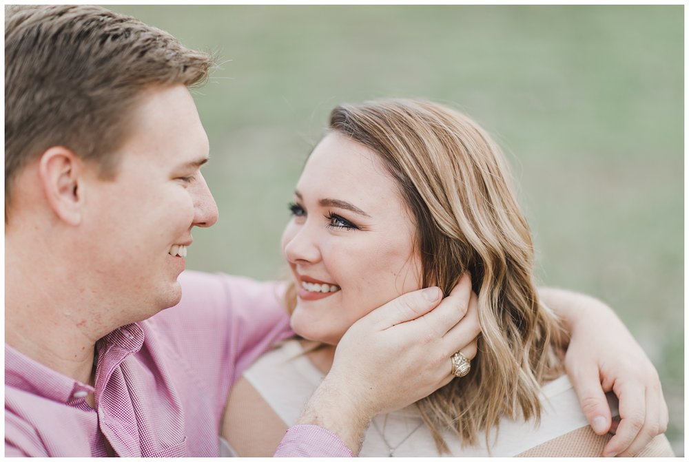 waco wedding engagement photographer cameron park13.jpg