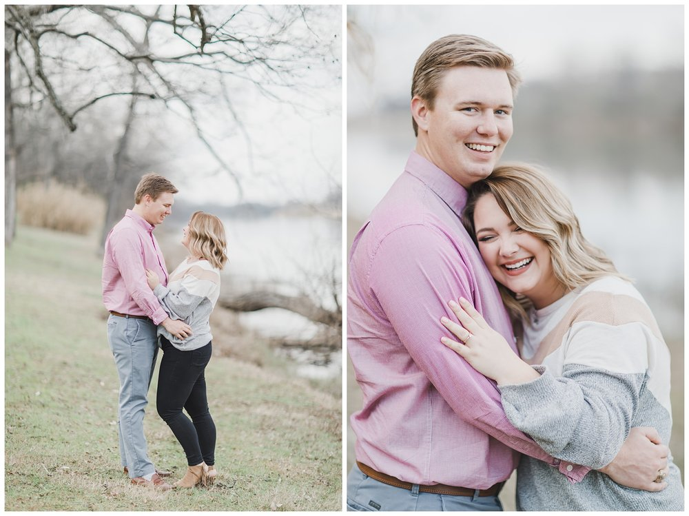 waco wedding engagement photographer cameron park12.jpg