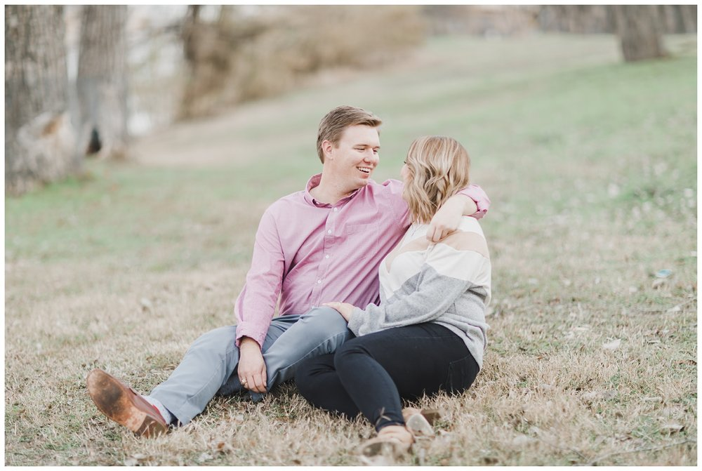 waco wedding engagement photographer cameron park21.jpg