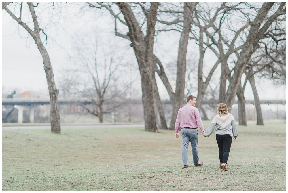 waco wedding engagement photographer cameron park24.jpg