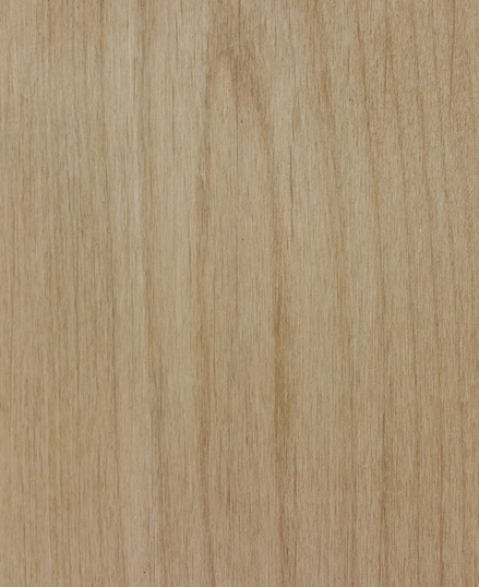 Alder- Alnus Glutinosa - Alder is a light coloured, red tinted hardwood, with a plain tight grain.Used traditionally for solid bodies, but unfortunately it is getting harder to find.It has a good tone, with warmth and sustain, good mids and bass, but lacking in trebles. Works well when combined with another wood such as cherry or maple which adds more treble to the mix.