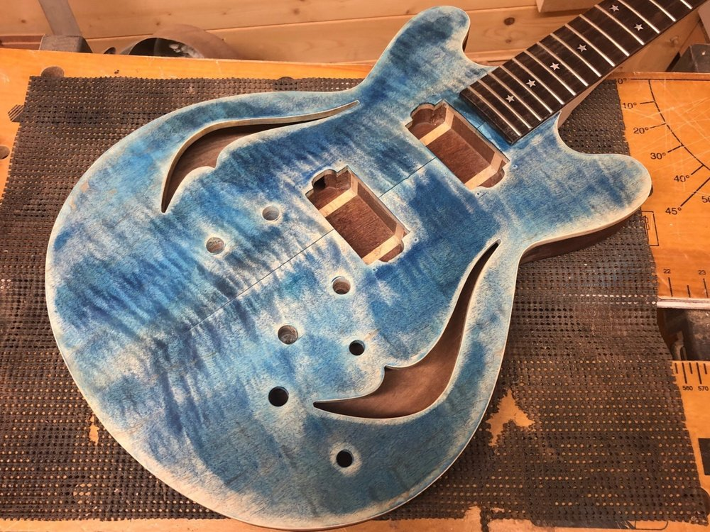 denim blue guitar.jpg