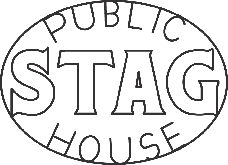 The Stag Public House
