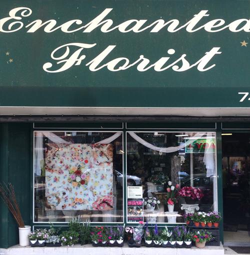 enchantedflorist.jpg