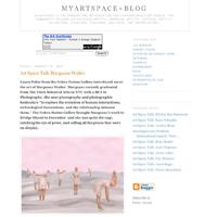 MyArtSpace, 2008