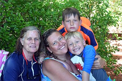 Family-2 copy.jpg