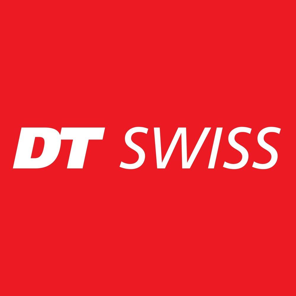 DT_SWISS_LOGO.jpg