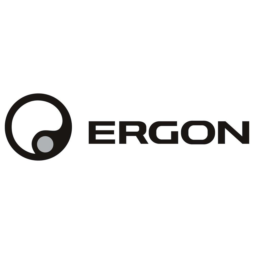 ergon_logo.jpg