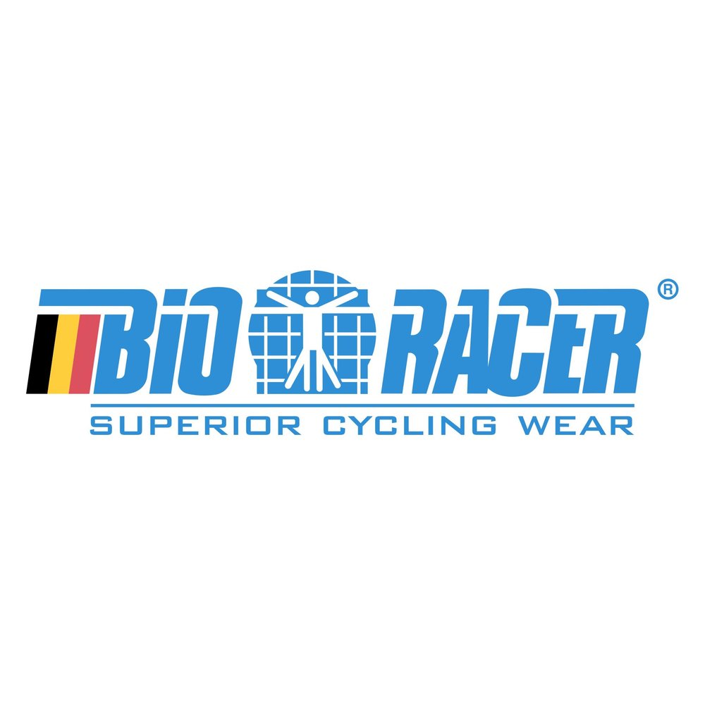 Bioracer-sup-wear.jpg