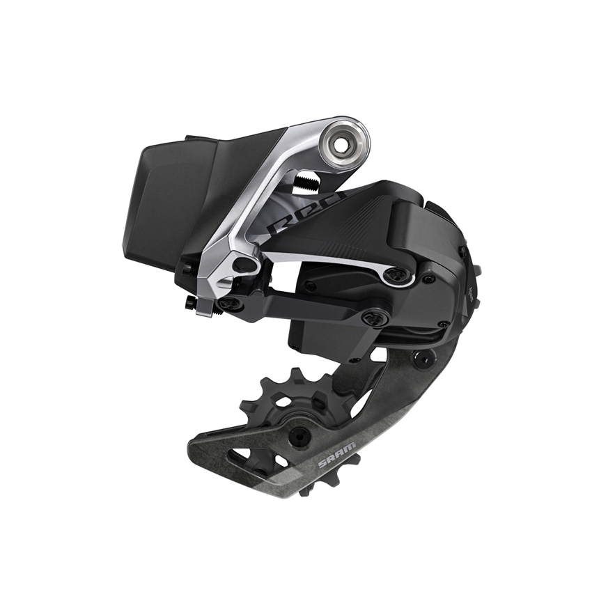 sram-red-etap-axs-road-disc-hrd-flat-mount-groupset-1x12~7.jpg