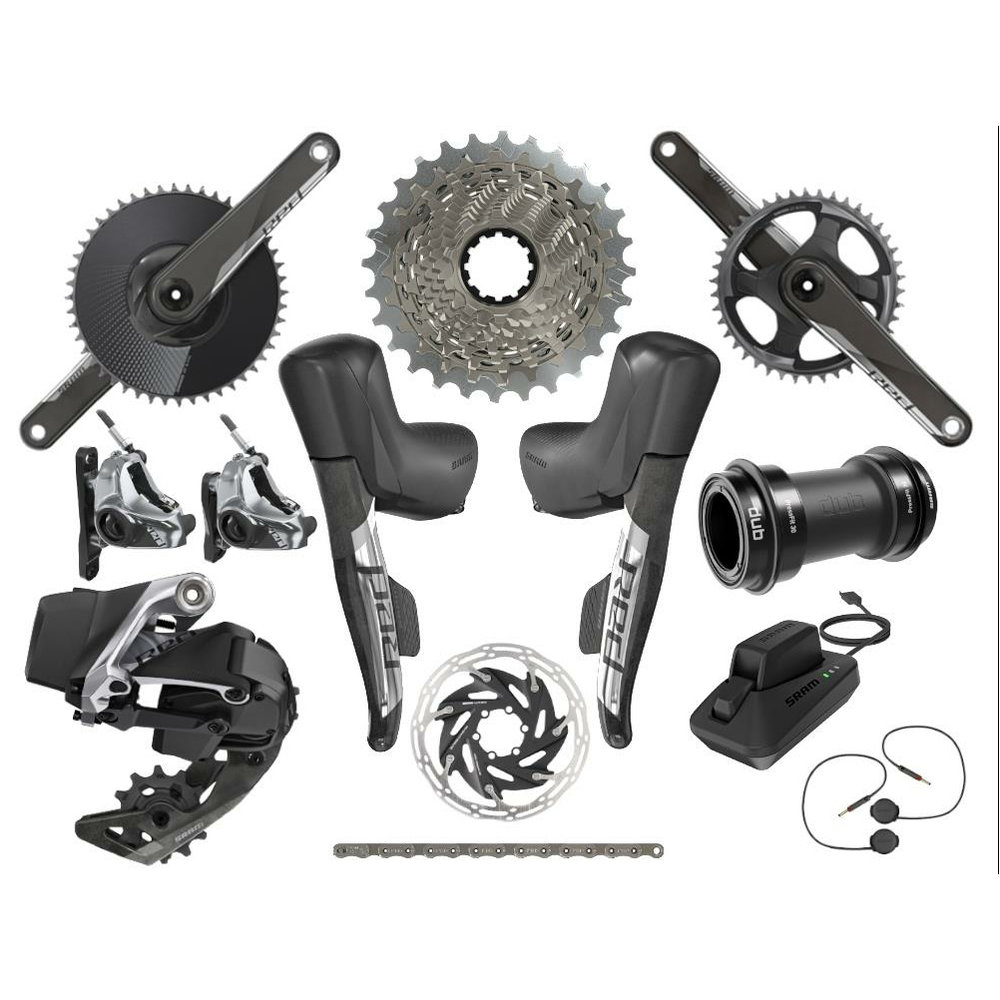 sram-red-etap-axs-road-disc-hrd-flat-mount-groupset-1x12.jpg