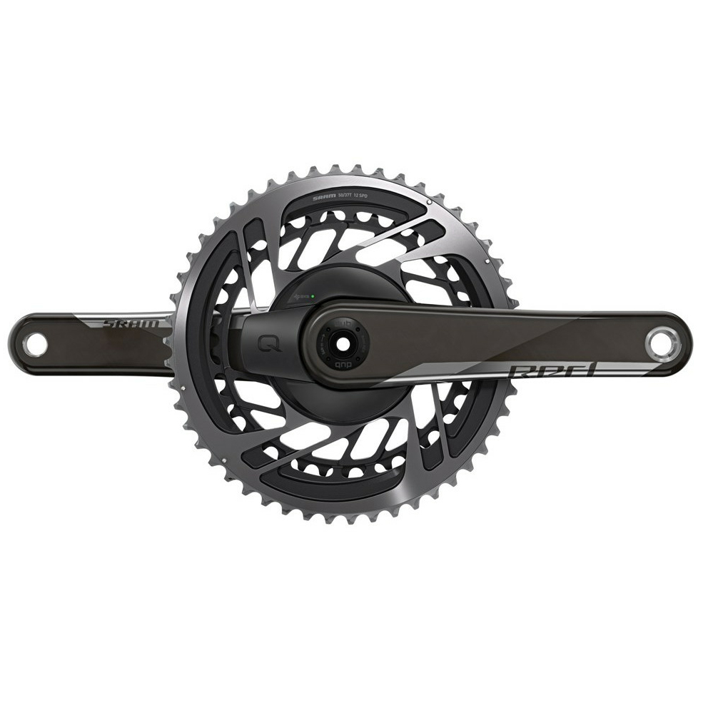 sram-red-dub-axs-quarq-powermeter-crank-carbon-road-2-speed.jpg