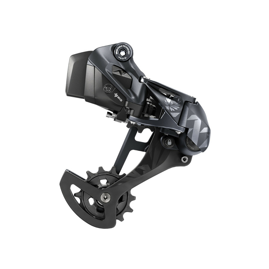 sram-xx1-eagle-axs-upgrade-kit-1x12_1~2.jpg